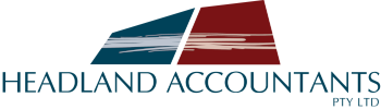 Headland Accountants